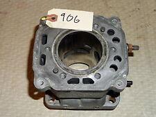 Polaris - 1996 XCR 600 Special - Cylinder Needs Repair - 3085302