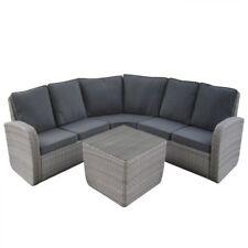 Garden Patio Furniture Sets Ebay