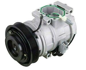 AC Compressor Fits Toyota Sienna 1998-2003 OEM 10PA17C 77318