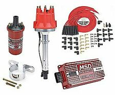 JEGS 40060K JEGS Ignition Kit