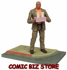 PULP FICTION SELECT PULP MARSELLUS ACTION FIGURE (2017) DIAMOND SELECT TOYS NEW