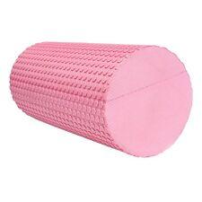 Massage roll massages storage roll fitness roll therapy yoga foam roll V4I6