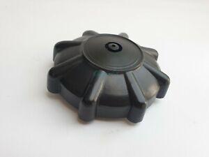 Kawasaki KE 100 125 175 KL250 KD KX 80 G7 Mule 500 1000 Fuel Gas Tank Filler Cap