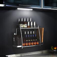 Mazorca LED Brillantes Coche sensor de Movimiento PIR luz ARMARIO Cajón lámpara