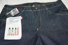 Levi's Denim Mid-Rise Jeans for Women