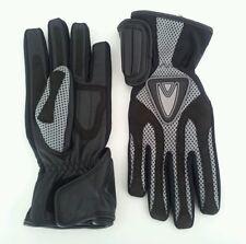 Paire de Gants Motorcycle gloves Protection S Moto Vélo Sport  guantes