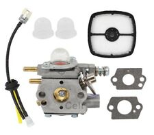 Carburetor For Echo Trimmer GT-2400 PPT-2400 PP-1250 SRS-2400 TT-24 WT-424 Carb