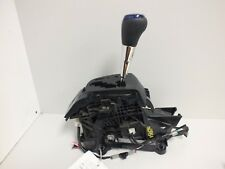 12 13 14 2012 2013 TOYOTA PRIUS C TRANSMISSION SHIFT SHIFTER GEAR SELECTOR #442