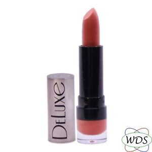 COLLECTION Lipstick Deluxe No.07 SUNDANCE