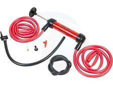 Syphon Transmission Oil Liquid Water Diesel Fuel Pump Extractor Tool