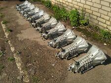 Gearbox Lada Niva 2101-2107 4 speed