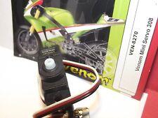Venom Ven 8270 Venom Mini Servo 308 1/8 gpv1 1pc