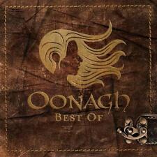 Oonagh - Best of CD NEU OVP