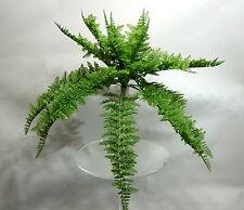 aquarium deko blumen k nstliche pflanzen aus kunststoff g nstig kaufen ebay. Black Bedroom Furniture Sets. Home Design Ideas