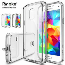 Mobile Phone Hybrid Cases for Samsung