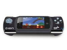 ION Audio ICG07 iCade Mobile Game Controller for iPhone & iPod touch - Black