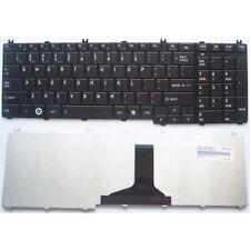 Toshiba Satellite  C650 L670 L670D L675 L675D C655 L655 L655D C650D
