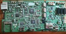 Composants TV et audio cartes mères LG