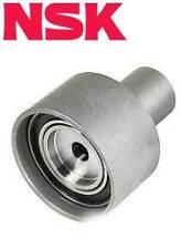 Fits Infiniti J30 Nissan Engine Timing Belt Roller Left Lower V6 NSK 1307745V00