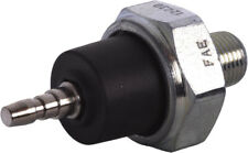 Engine Oil Pressure Switch Autopart Intl 1802-98565