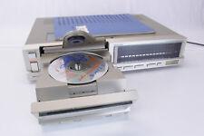 Marantz cd-73 lecteur CD Philips cdm-0 *** Serviced *** Excellent Condition RARE