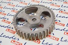GENUINE Renault MASTER / TRAFIC 1.9 dCi Camshaft Pulley / Timing Gear - NEW