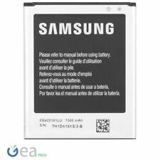 Samsung Batteria EB425161LU Originale Per Galaxy Ace 2 I8160 Trend Plus S7580
