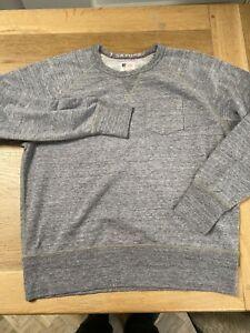Champion Todd Snyder Collab Sweatshirt