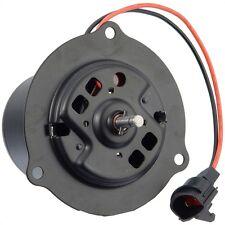 NEW Engine Cooling Fan Motor VDO PM242 240-288