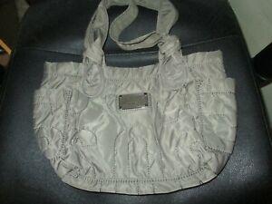 marc jacobs standard supply workwear handbag
