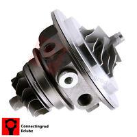 Turbo charger K0422-582 CHRA for Mazda 3/6/CX7 MZR DISI 2.3L L3M713700G K0422