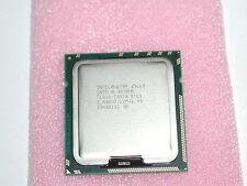 Intel Xeon X5660 CPU 6x 2,8 GHz (max. 3,2GHz) Sockel FCLGA1366, SLBV6
