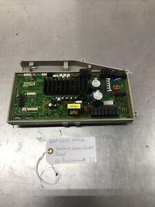 DC41-00072B Samsung Washer Control Board 60 Day Warranty.