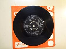 "RICHARD KENT STYLE:No Matter What You Do-Go GoChildren-U.K.7"" 66 Columbia DB7964"