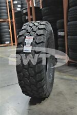4 New Nankang Mudstar Radial MT MUD Tires 3157516,315/75/16,31575R16