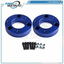 2'' Front Leveling Lift Kit Fits Ford F150 4WD 2WD 2004 05 2006-2019 07 08 09 10