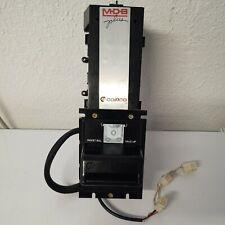 Coinco Ba52r Dollar Bill Acceptor Validator Vending Machine