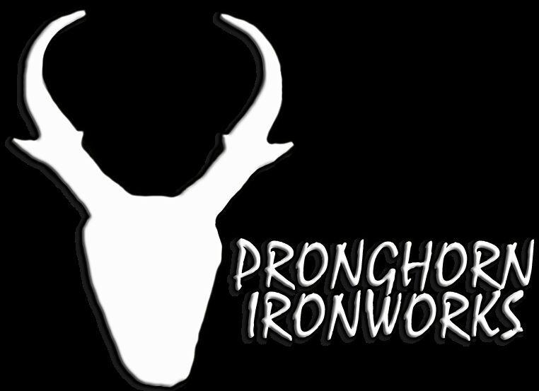 Pronghorn Ironworks