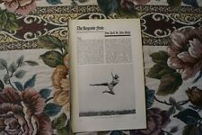 1929 Fachbericht Vh 157 Fotographie Fritz Giese Riebicke Kinne