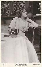 POSTCARD  ACTRESSES   Miss  Neilson - Terry