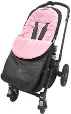 Poussettes et systèmes combinés de promenade hauck pour bébé