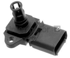 MAP Sensor 16851 Intermotor Manifold Pressure 1141598 1490907 1923995 Quality