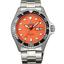 4841b470d30 ORIENT Orient Esportes RN-AA0202Y Relógio Masculino Novo Na Caixa