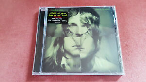Kings Of Leon - Only By The Night - Album - EXCELLENT Condition