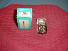 NOS MOPAR 1963-71 A BODY HEADLIGHT SWITCH DART CUDA GTS