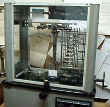 Antique Voland Balance Beam Scale Model 750d