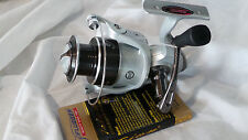 Fishing Reels-NEW PFLUEGER 7bb TRION TRI35 SPINNING REEL