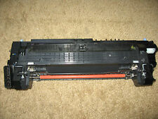 HP RC1-7606 Fuser Assembly 3000 3600 3600n 3600dn 3800 3800n cp3505 cp3505n 3505