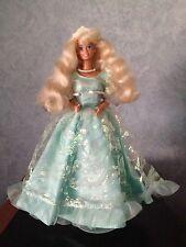 Barbie Dream Princess Sears 1992