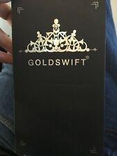 Swiftbox & Trendybox clear kitty - Iphone 6plus/6s plus